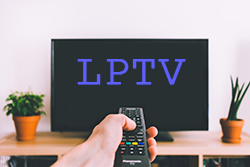 Recently Added Article:  Starting a LPTV Station