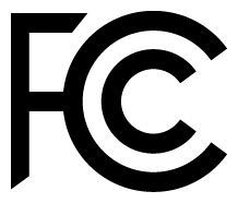 FCC License Renewal Services